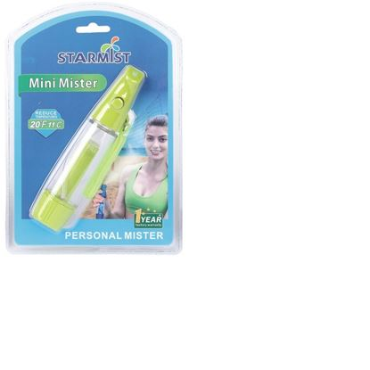 Picture of Personal Mini Mister Green 1oz